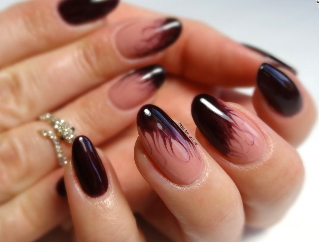 Impeccable Nails