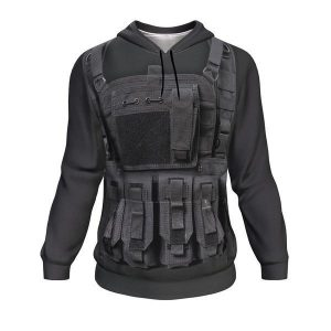 american tactical apparel