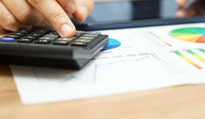 loan balance transfers