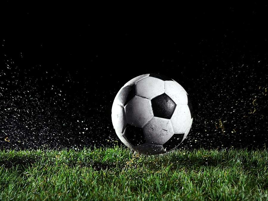 online soccer scores