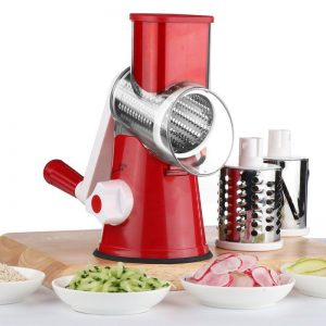 good quality Kitchen Accessories