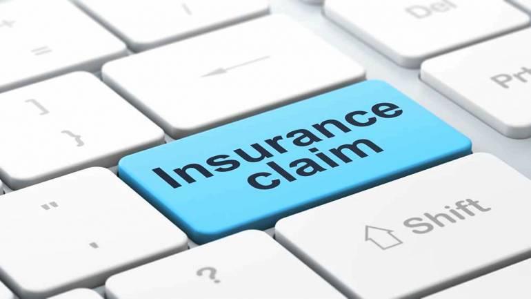 Insurence