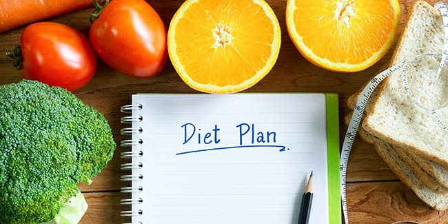 Review of Ketogenic Diet